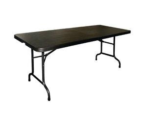 Inklapbare Tafel Kopen : Inklapbare horeca tafel kopen bolero gacb xxlhoreca
