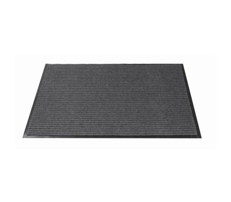 Bolero Fußmatte 0,9x1,5m