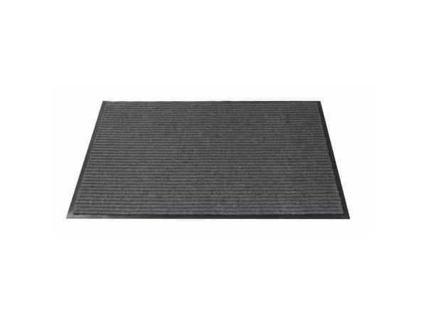 Bolero Fußmatte 0,6x0,9m