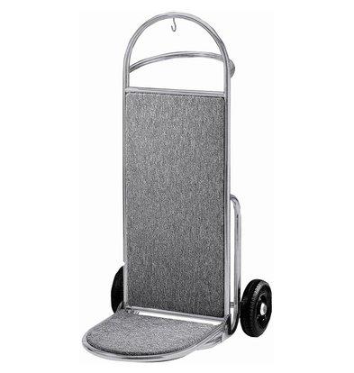 Bolero Luggage trolley