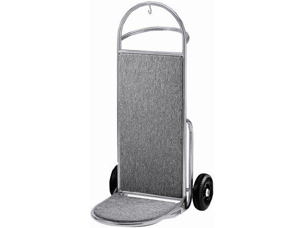 Bolero Luggage trolley