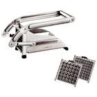 Bolero Chips Cutter Basic - 9 + 12 mm Klinge