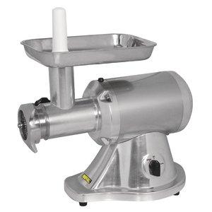 Buffalo Meat Grinder - 250 kg / hr - 800W