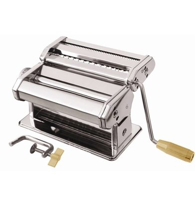 Vogue Pasta Machine Pro