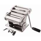 Vogue Pasta Machine Basic | 146x205x (H) 205mm