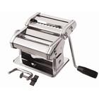 Vogue Pastamachine Basic   146x205x(h)205mm
