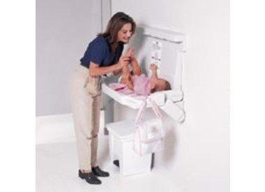 Baby Verzorgingstafels