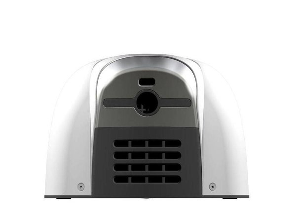 VAMA Plastic Hand Dryer | SUPER EFFICIENT & SILENT | 10-12 sec | 550W - XXL OFFER