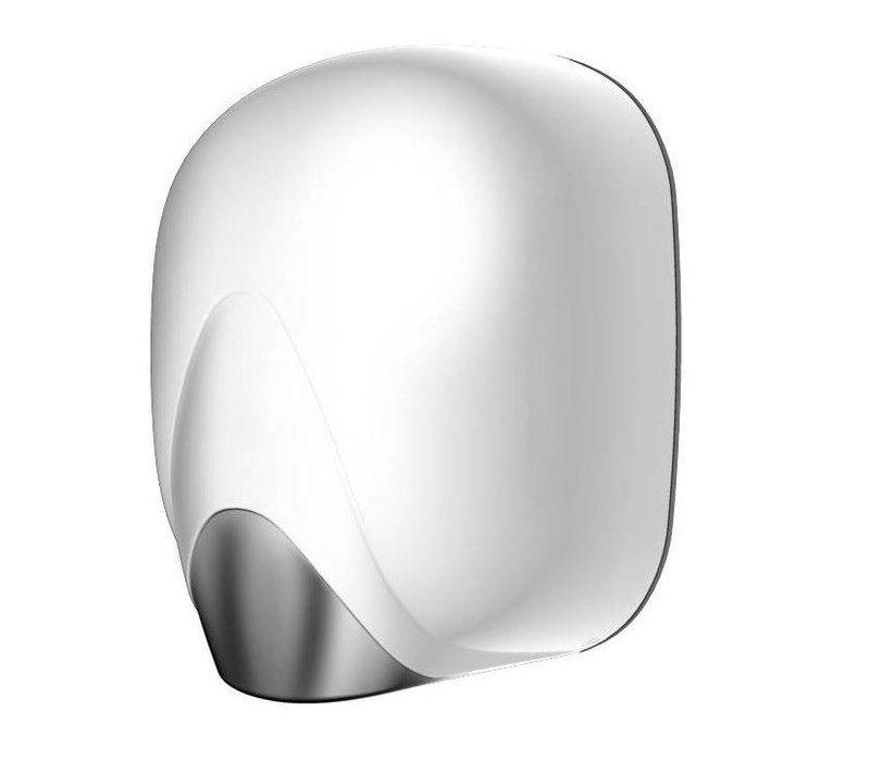 VAMA Hand Dryer plastic | SUPER FAST | 8-10 sec | 1100W