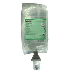 XXLselect Antibacterial Refills soap, 110ml