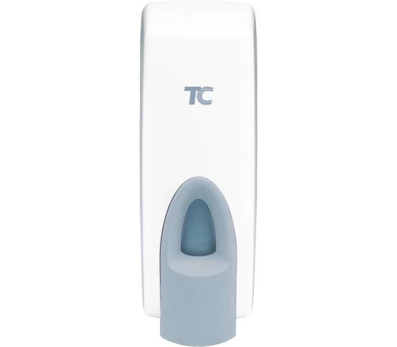 XXLselect Rubbermaid Soap Dispenser - 105x135x (h) 280mm - 800ml