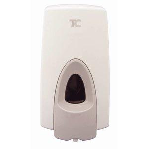 XXLselect Rubbermaid Foam Soap Dispenser - 125x140x (h) 263mm - 800ml