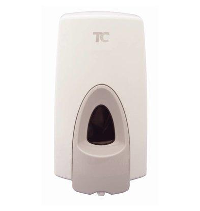 Rubbermaid Rubbermaid Foam Soap Dispenser - 125x140x (h) 263mm - 800ml