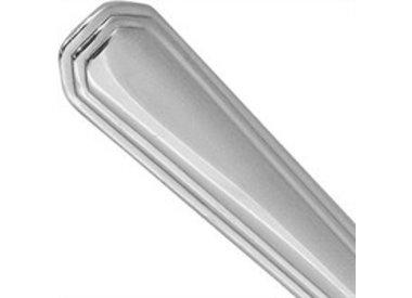"Cutlery ""Monaco"" - 18/10 stainless steel"
