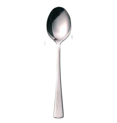 XXLselect Clifton, table spoon, 12 pcs
