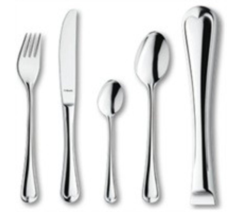 XXLselect Amefa Elegance table knife