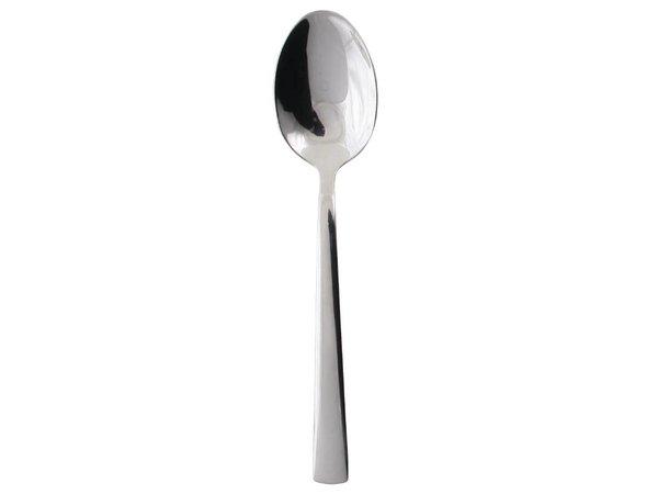 XXLselect Amefa Moderno table spoon, 12 pcs