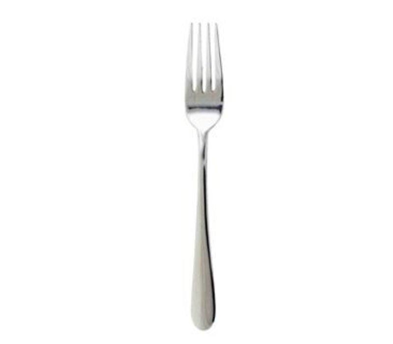 XXLselect Buckingham table fork, 12 pcs - 200mm