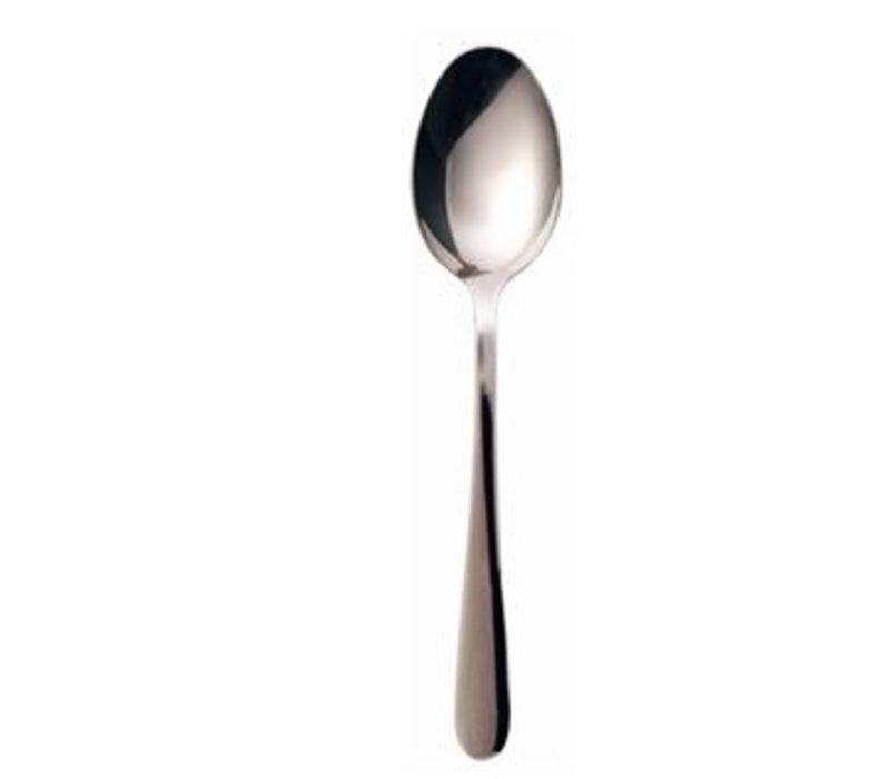 XXLselect Buckingham table spoon, 12 pcs - 195mm