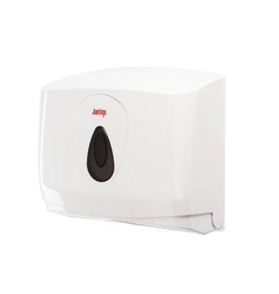 XXLselect Jantex handdoekdispenser | 290x145x(h)265mm