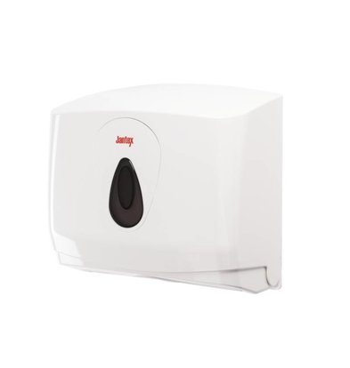 XXLselect Jantex towel dispenser | 290x145x (H) 265mm