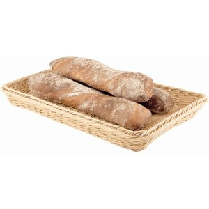 XXLselect Bread Bowl Polypropylene GN1 / 1