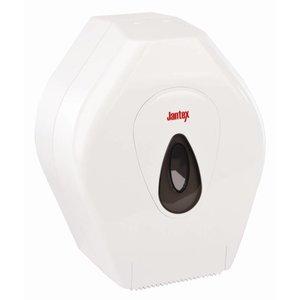 XXLselect Jantex Mini Jumbo | Spender | 220x145x (H) 275mm