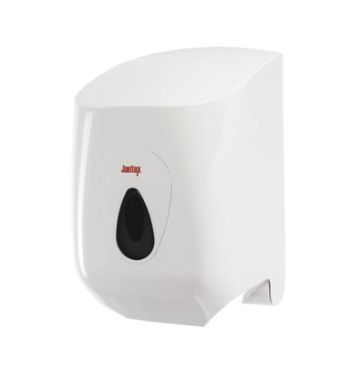 XXLselect Jantex Centre Feed towel dispenser large