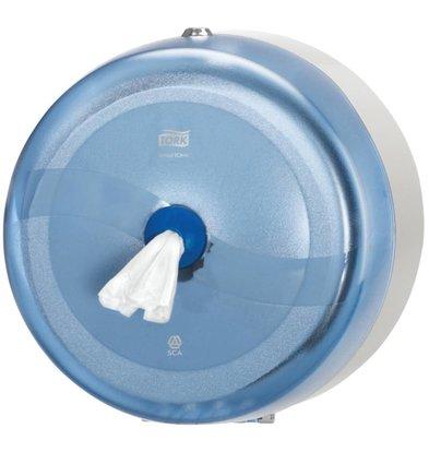 XXLselect Lotus Prof. Smart-Toilettenpapierspender