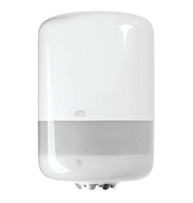 XXLselect Lotus Standard paper dispenser - 239x227x (H) 360mm