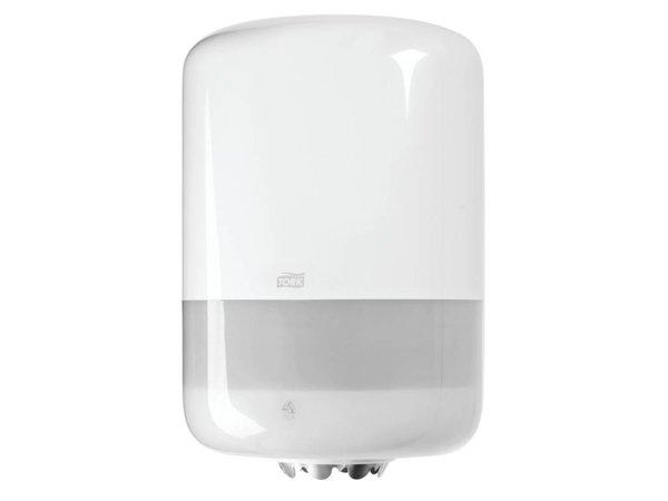 XXLselect Lotus standaard papier dispenser - 239x227x(h)360mm