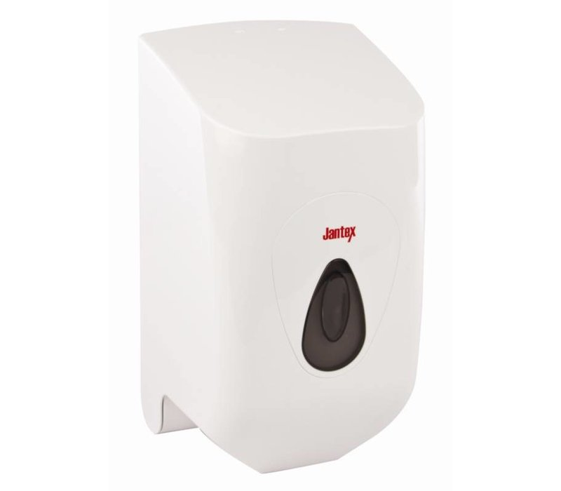 XXLselect Jantex Centre Feed dispenser small