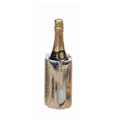 Vacu-vin Flaschenkühler - auch als Element für die GACD411 / GACD412 verwendet werden