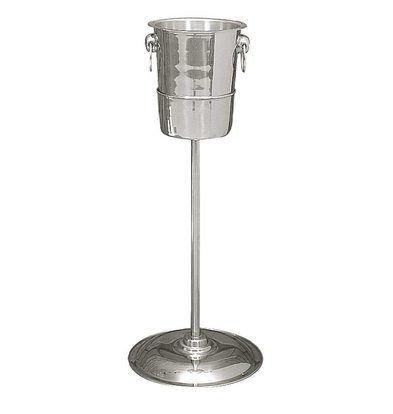 Olympia Wine Cooler Stand for wine cooler GAK406