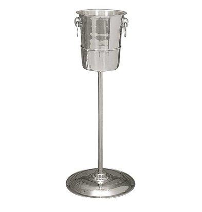 XXLselect Weinkühler Ständer für Weinkühler GAK406