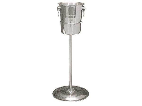 XXLselect Weinkühler stehen für K406