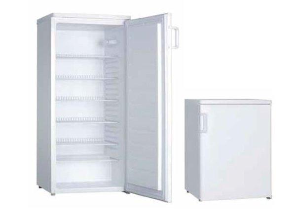 Kühlschrank Xxl : Bosch ksl ah kühlschrank a kwh mm hoch grün von