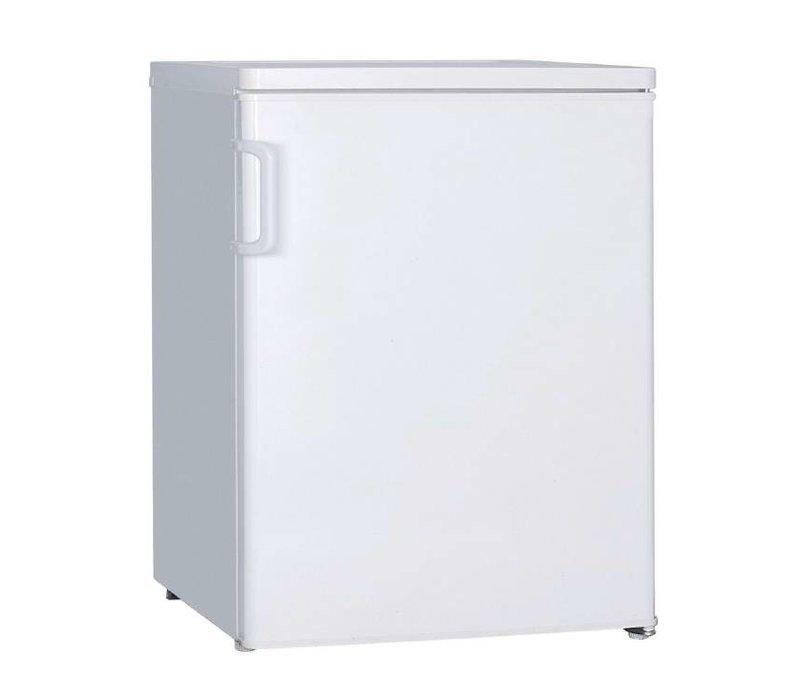 XXLselect Kühlschrank Budget - 55x57x (h) 85cm