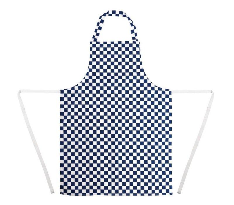 XXLselect Whites Halter Apron - 70 x 95cm - Available in nine colors - Unisex
