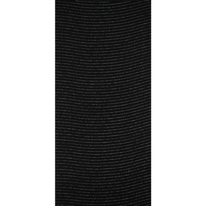 XXLselect Buff Headscarf - black - Universal - Unisex