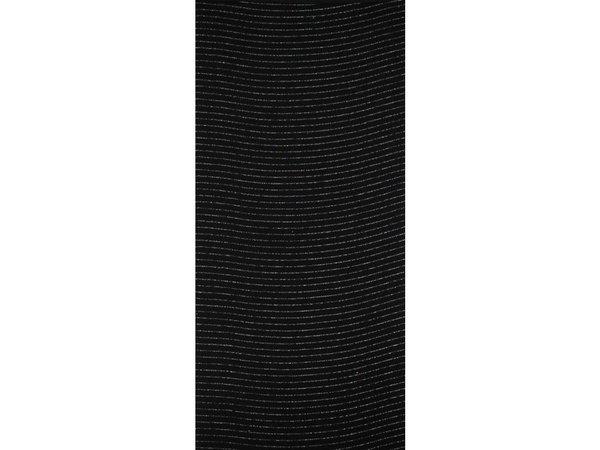 XXLselect Buff Kopftuch - schwarz - Universal - Unisex