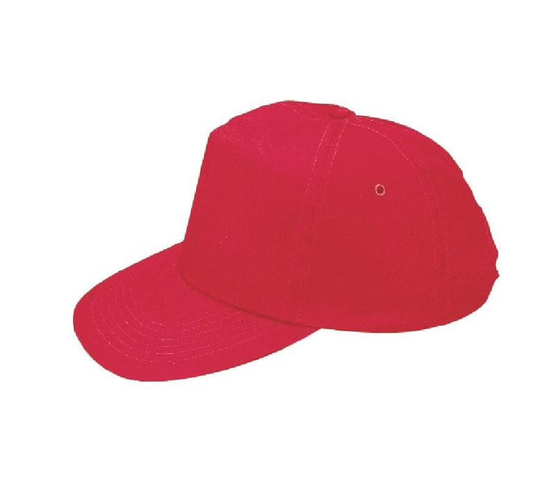 XXLselect Baseball Cap - Available in five colors - Universal size - Unisex