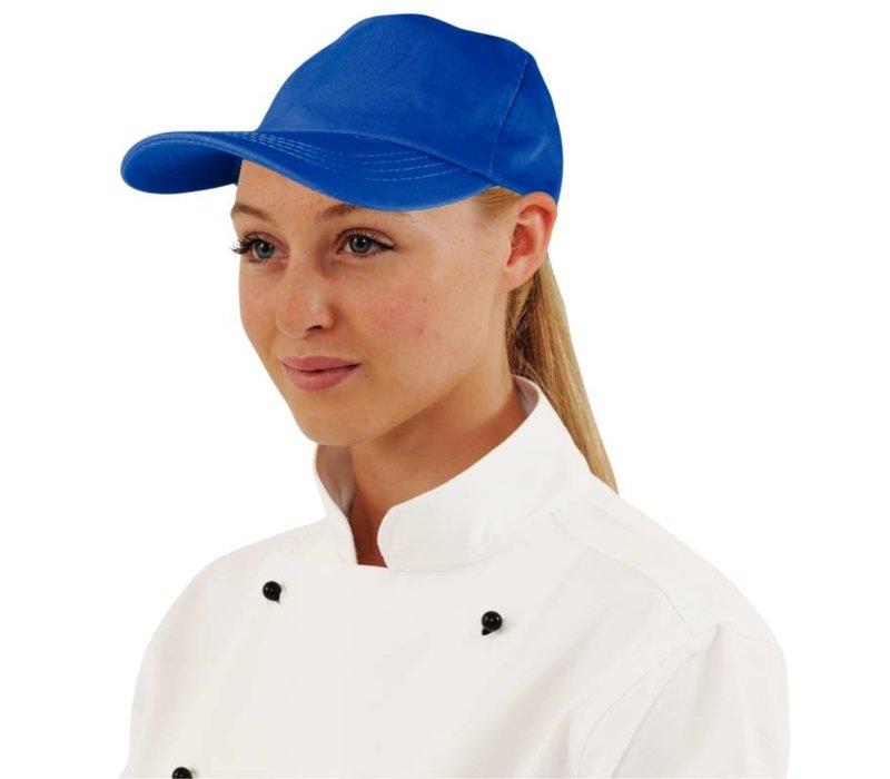 XXLselect Baseball Cap - Beschikbaar in vijf kleuren - Universele maat - Unisex