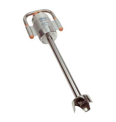 Dynamic Stabmixer Dynamische | 68cm Rod | 9500 RPM | 1000W