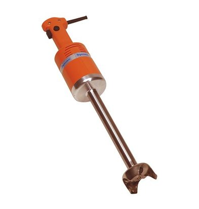 Dynamic Stabmixer Dynamische | Mixer Klinge 30 cm | 9500 RPM | 350W