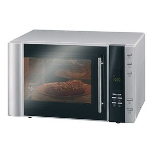 XXLselect Combi Microwave - Convection Oven - 30L - 900W