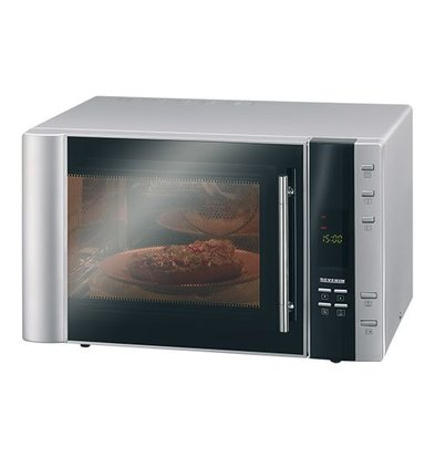 XXLselect Combi Microwave - Convection Oven - 30L - 900W