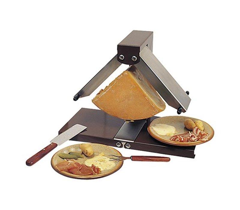 XXLselect Raclette Device Deluxe