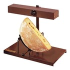 XXLselect Raclette Device Basic