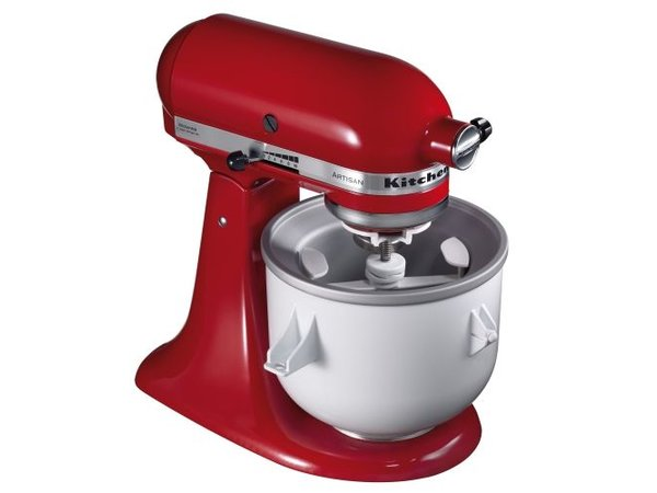 Kitchenaid Ijshulpstuk KitchenAid